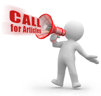 submit your article to more than 1200 article directories for SEO and spin the article to make it unique plus send you the reports when done