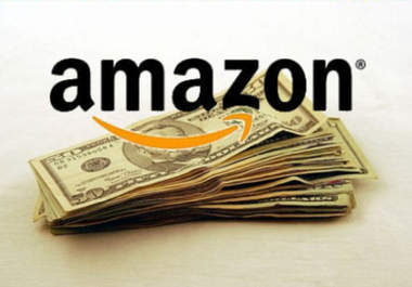 give you Amazon Affiliate Product Comparison