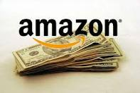 show you method makes $100 per day with amazon