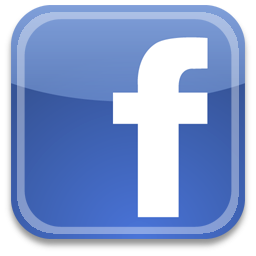give you FACEBOOK Likes 750+ guarenteed facebook likes, fans