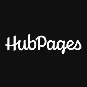 create Advanced Hub Page with 800+ words for you