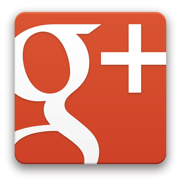 Create Unique 500 Google PLUS +1 One Votes for SEO and your SERP on Google