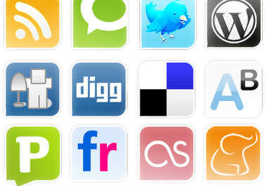 Add 600+ Social Bookmarks in 24 HOURS to Your Sites, Up to 3 sites links to Linklicious