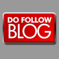 Give you 10,000 dofollow backlink list