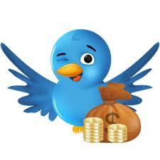 show you Twitter User Makes $21,000 In 1 Month with no site or product