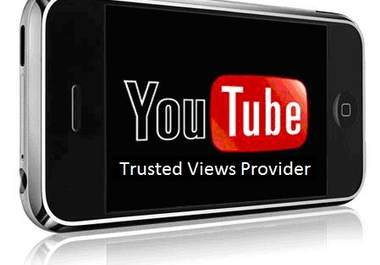 provide 3000 FAST YouTube Views to your Video