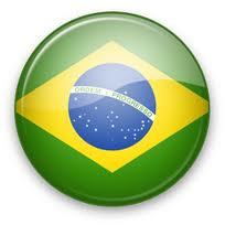 Provide 1,000+ Brazil Website Visitors