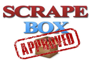 get You 35,000++ Live Backlinks Using Scrapebox 1x24 HOURS only