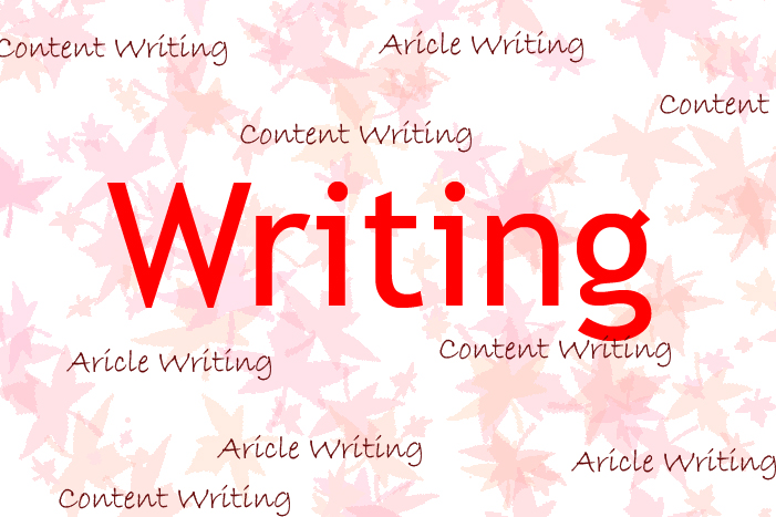 write an original and effective article up to 500 words 