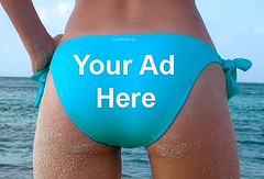 give you 100 Amazing Advertising Tips