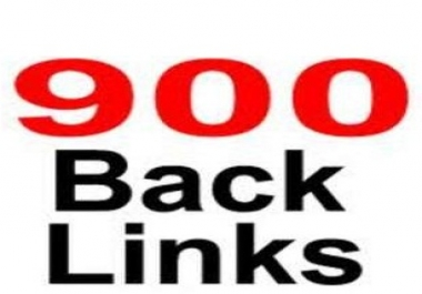 Give You A Link To A Web Based Tool For Unlimited Free Backlinks