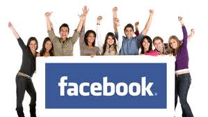 give you 500 Million Ways to Make Money on Facebook