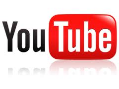 teach you How to RANK Youtube Videos on Youtube and First Page of Google