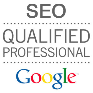 provide you Guaranteed Organic SEO Services