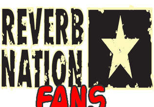 provide 100+ Real ReverbNation FANS@!@#@!