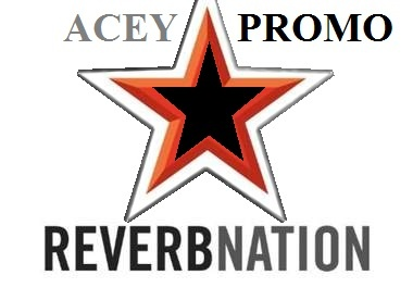 provide 100+ Authentic Reverbnation Fans @!@#