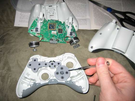 Simple Ways To Fix Xbox 360 E73 Error