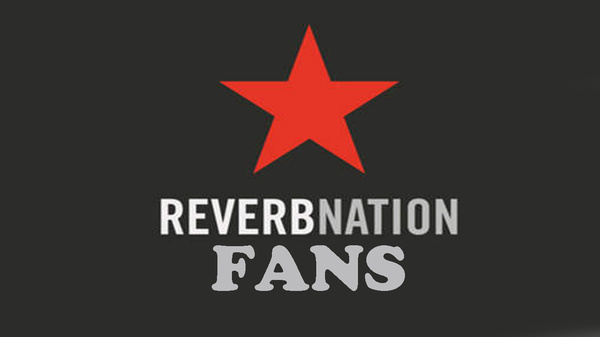 get you 5000 Reverbnation Widget Impressions to Get your Band Equity Score up and Rank HIGHER in the Reverbnation Charts@!@#