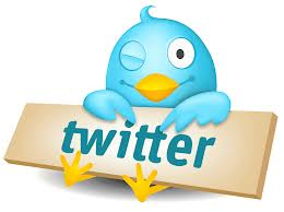 provide 770+ Twitter Followers, 100% real & active