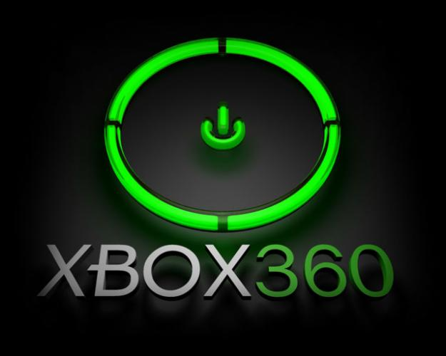 Steps To Fix Xbox 360 4 Red Light Error Within No Time