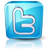 advertise you to over 180k+ REAL Twitter followers for 1 week