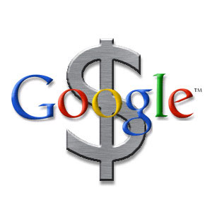show you how to make 100 to 200 dollars DAILY with Google