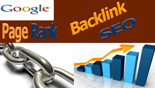 blast your website out to over 33K SEO backlinks sites for Google rankings