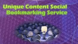 sumbit your website to 600 social bookmarking websites