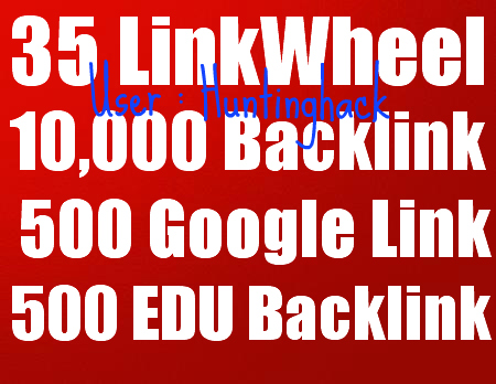 Create Strong SEO Pack For Your Site to Get Fast Ranking In Google