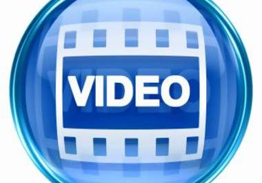 submit your video to 35 most visited video sites