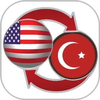 translate your 500 word article from English to Turkish