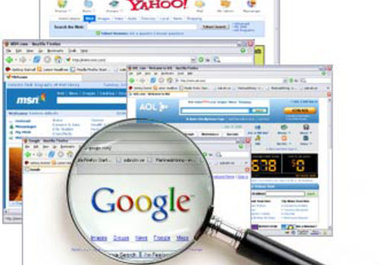 submit your site to 2400+ statistics sites for quickbacklinks