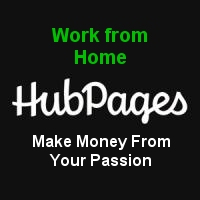 Write and Publish the BEST Quality Hub on Hubpages with 100% Unique Content