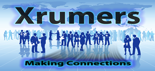 create 9000 Forum Profile Backlinks with xrumer