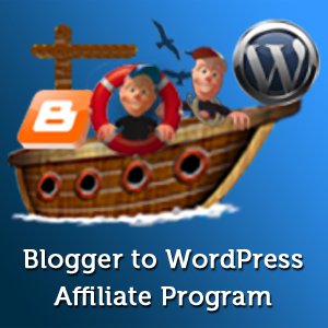 move your Wordpress blog to any other host that you want within few days