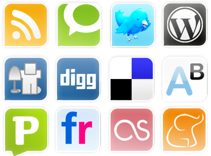 submit your site to 200 to 300 Powerful social bookmarking sites creating backlinks plus create RSS Feeds, ping, Guarantee it will be sp