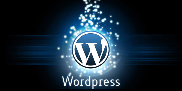 move wordpress site to new hosting provider