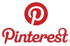 teach you how to make Money with Pinterest inless than 48 Hours
