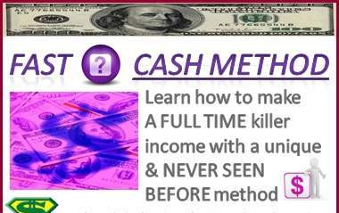 show you how to make 300 dollars DAILY with a unbelievable technique I stumbled across by accident