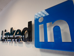 get You 1000 to 7000 LinkedIn Contacts From Real People Who Can Add Value To Your LinkedIn Network