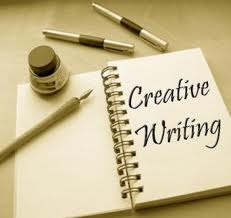 write orginial and and effective content up to 500 words for your website