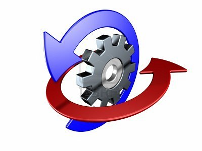create most powerful LINKWHEEL with 6 high Pr blog Manually and than create 3000 verified backlinks pointing to them
