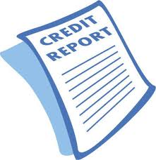 Charge-offs and the Credit Report