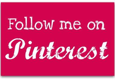 Get You ✔500+ PINTEREST Followers,✔500+ Repins and ✔500+ Likes Of Your Pins In Less Than 12 Hours Without Need Of Your Password