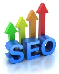 send you Best Backlink Indexing Tool to Index Your Backlinks Fast