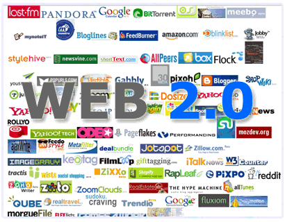 make 200 web 2.0 microblogging dofollow links