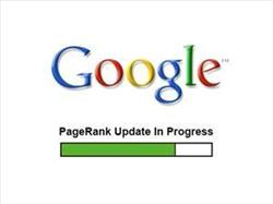 enhance the google pagerank or PR of your website by 1