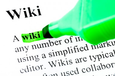 provide 15 000 AMAZING contextual Wiki backlinks from 5000+ unique Wiki domains