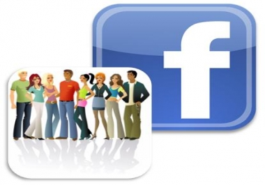 give you 700+ Facebook Fans on your Fan page and I will Tweet your Page or website to 140,000+ Twitter Followers