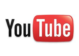 teach you How to Rank Youtube Videos on Youtube and Google FIRST Page